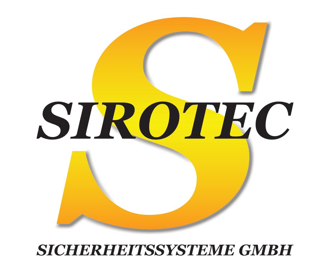 Sirotec Sicherheitssysteme GmbH