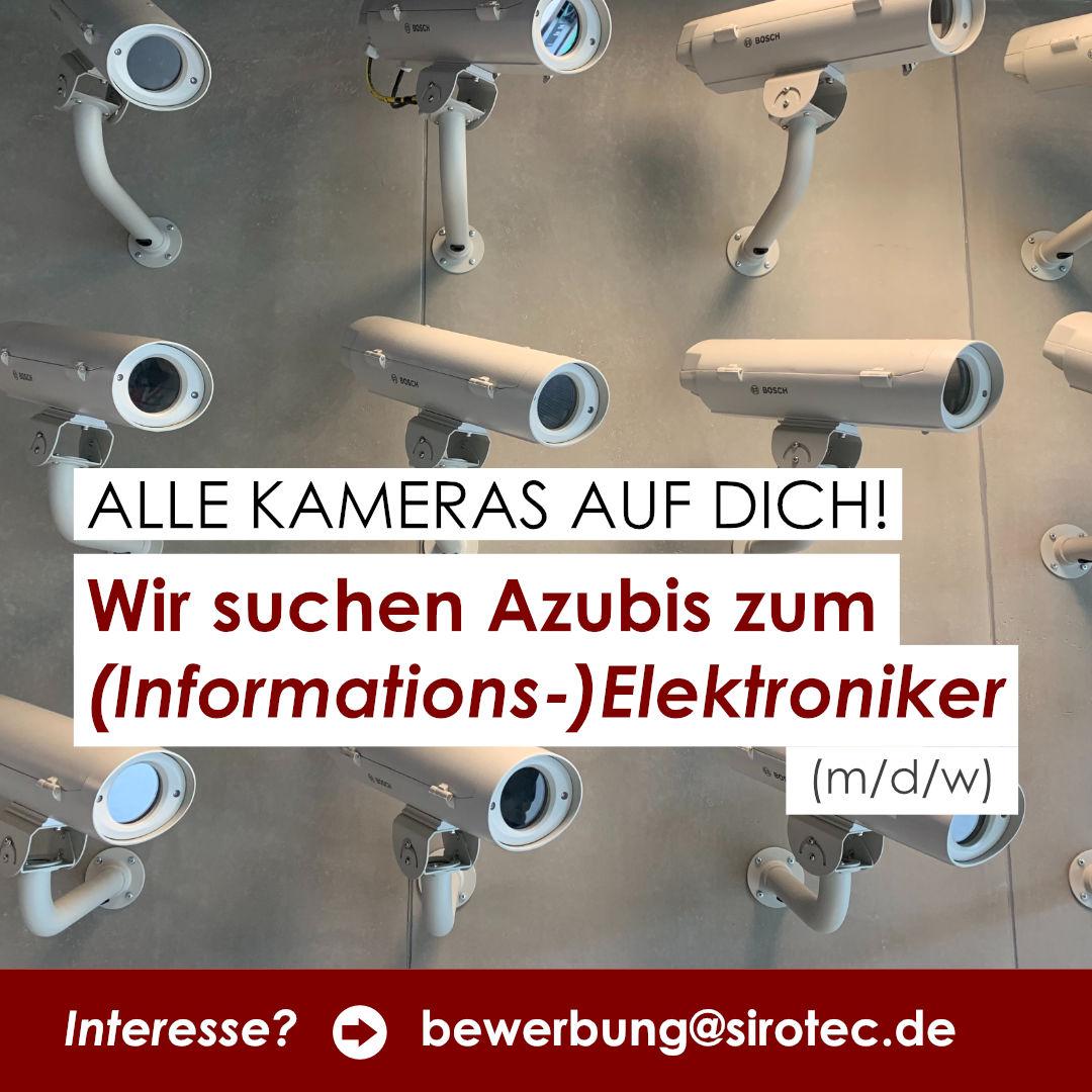 SIROTEC_Sicherheitssysteme_GmbH_Social_Media_AZUBI_Handwerk