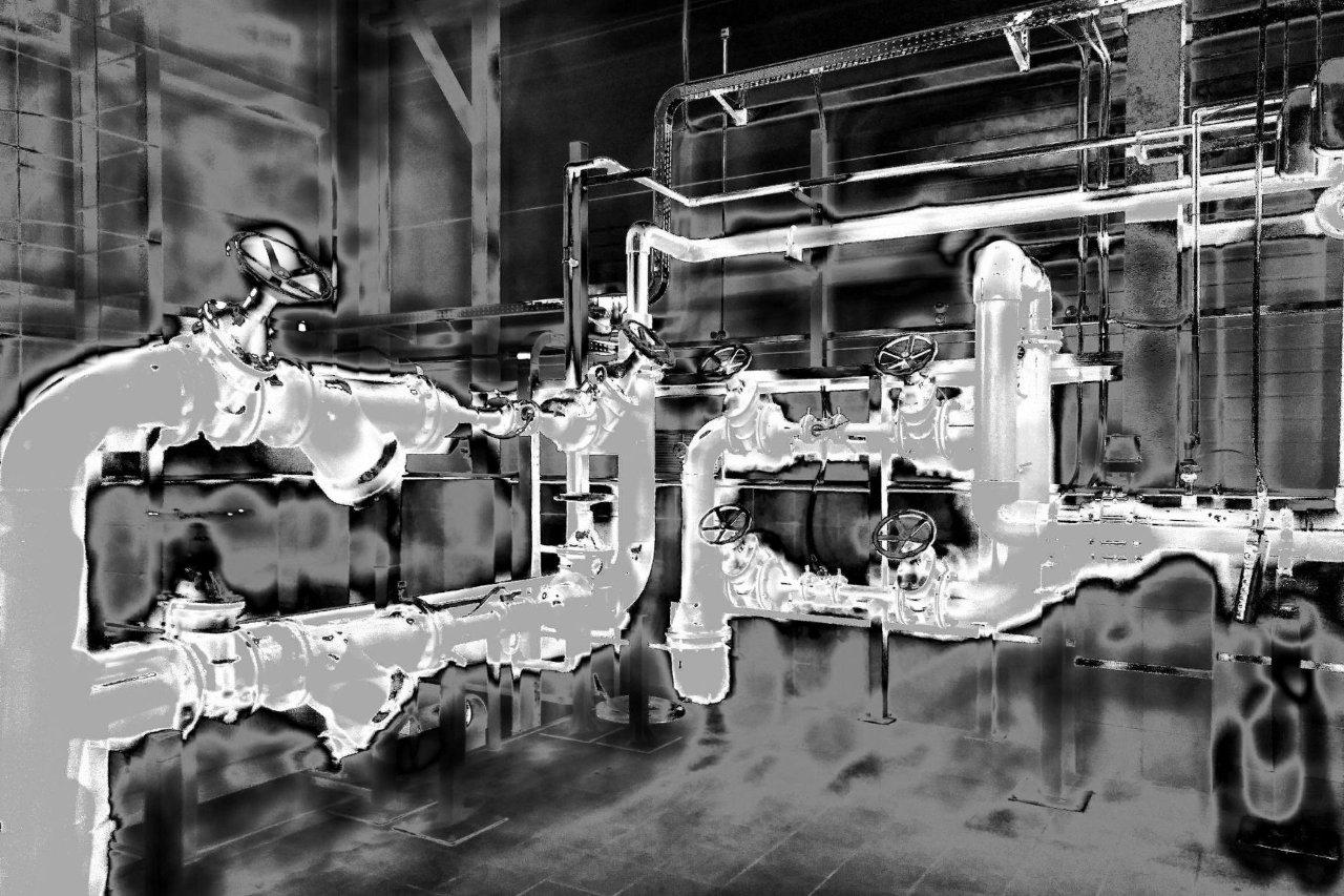 Brandfrüherkennung –Sirotec Sicherheitssysteme GmbH