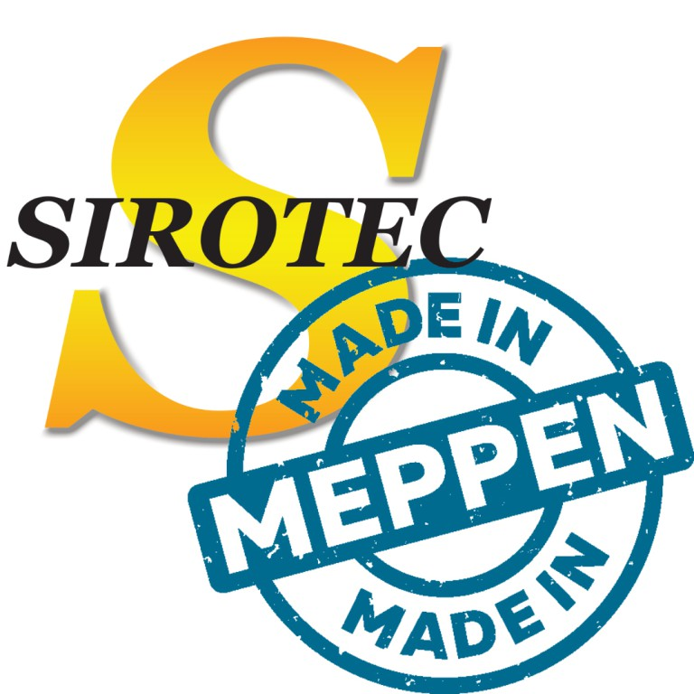 SIROTEC_Sicherheitssysteme_GmbH_FACEBOOK_elektrische_Schließzyl