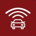Fahrzeugortung – Sirotec Sicherheitssysteme GmbH