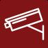 Videoüberwachung – Sirotec Sicherheitssysteme GmbH