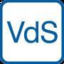 vds_Anerkennung_SIROTEC_Sicherheitssysteme_GmbH