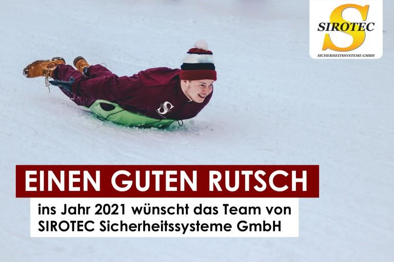 Sirotec_Sicherheitssysteme_GmbH_Silvester_2020