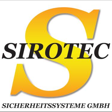Logo_Sirotec_Sicherheitsysteme_Standard_BILDER