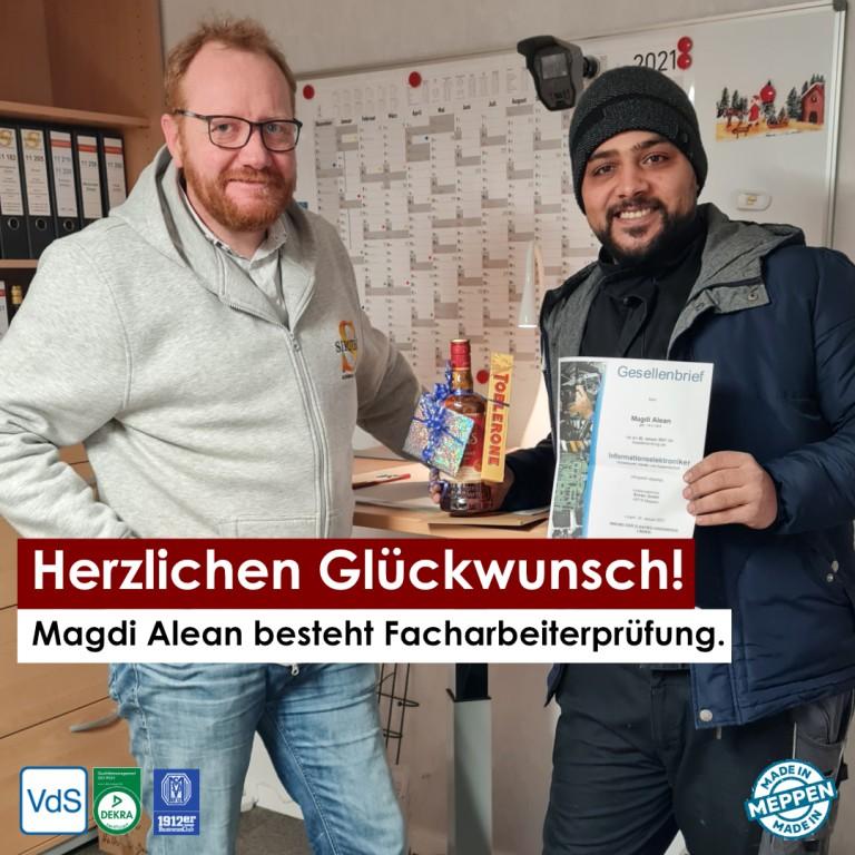 2021_02_12_SIROTEC_Sicherheitssysteme_GmbH_FACEBOOK_Magi-Alean