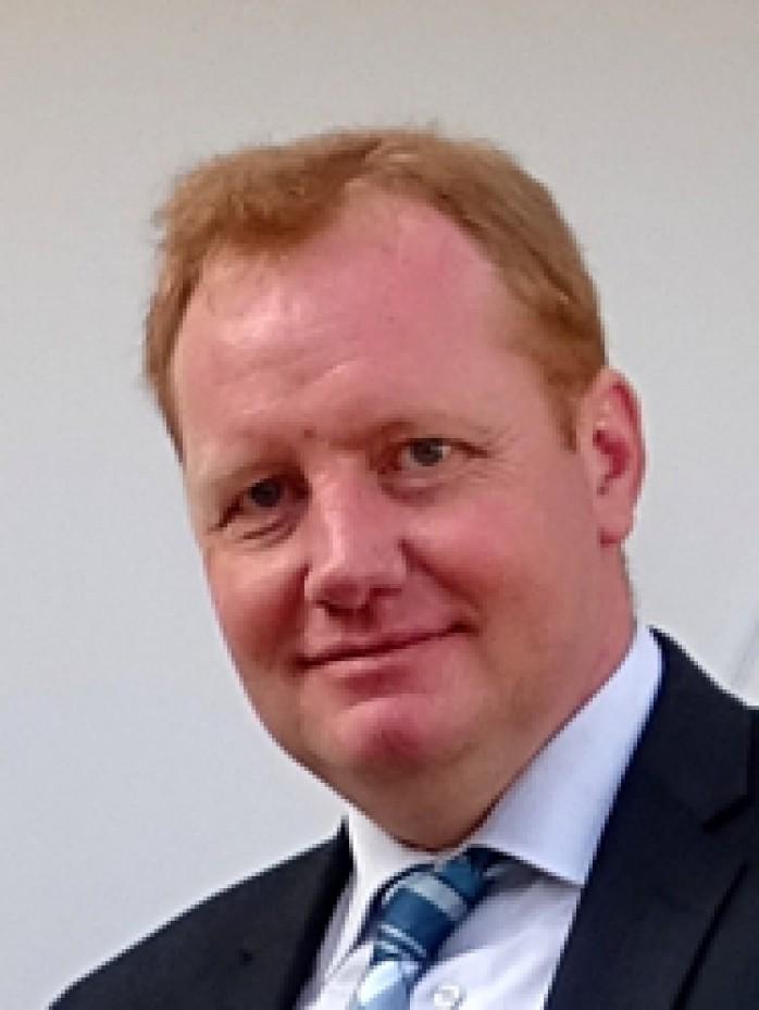 Andreas Rojer – Sirotec Sicherheitssysteme GmbH