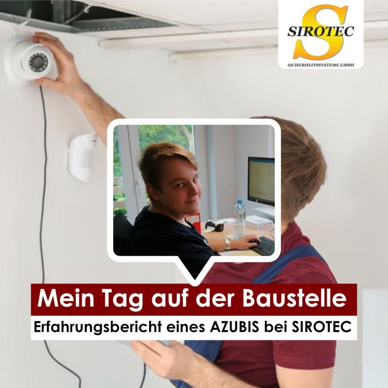 SIROTEC_Sicherheitssysteme_GmbH_FACEBOOK_Erfahrungsbericht_AZUBI
