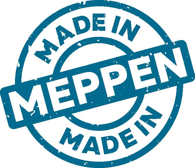 rz_mepp_stempel_made_in_meppen_rgb
